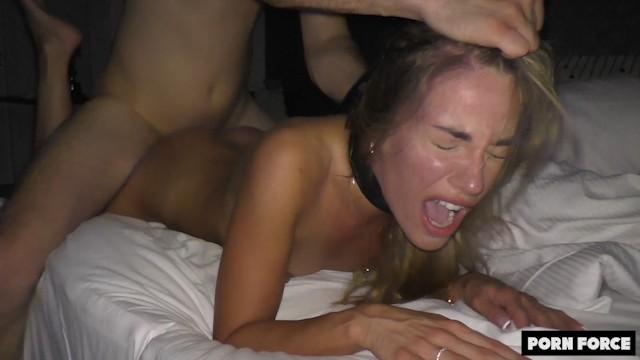 Порно Через Планшет